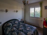 French property for sale in AUBIGNE-RACAN, Sarthe - €119,900 - photo 5