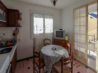 French property for sale in AUBIGNE-RACAN, Sarthe - €119,900 - photo 2