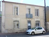 French property for sale in ANGOULEME, Charente - €224,700 - photo 10
