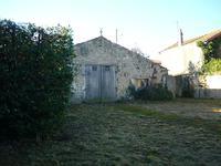 Maison à vendre à ANGOULEME en Charente - photo 5