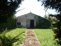 French property for sale in ANGOULEME, Charente - €224,700 - photo 4