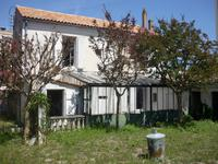 French property for sale in ANGOULEME, Charente - €224,700 - photo 2