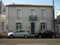 French property for sale in ANGOULEME, Charente - €224,700 - photo 3