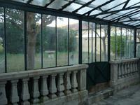 Maison à vendre à ANGOULEME en Charente - photo 2