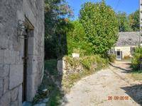 French property for sale in MARCILLAC LA CROISILLE, Correze - €226,840 - photo 10