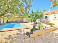 maison à vendre à SAINT NAZAIRE DAUDE, Aude, Languedoc_Roussillon, avec Leggett Immobilier