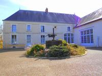 French property, houses and homes for sale inBLOISLoir_et_Cher Centre