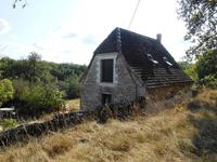 French property for sale in LAUZES, Lot - €82,500 - photo 3