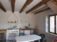 French property for sale in LAUZES, Lot - €82,500 - photo 5