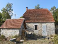 French property, houses and homes for sale inLAUZESLot Midi_Pyrenees