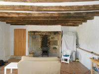French property for sale in LAUZES, Lot - €82,500 - photo 4