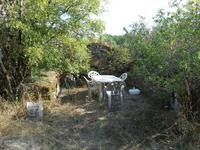 French property for sale in LAUZES, Lot - €82,500 - photo 10