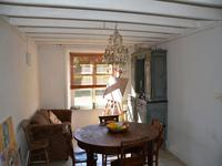 French property for sale in CARANTILLY, Manche - €61,000 - photo 5