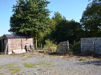 French property for sale in CARANTILLY, Manche - €61,000 - photo 10
