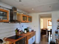 French property for sale in CARANTILLY, Manche - €61,000 - photo 4