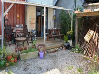 French property for sale in CARANTILLY, Manche - €61,000 - photo 9