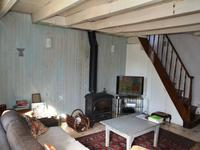 French property for sale in CARANTILLY, Manche - €61,000 - photo 2