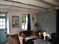 French property for sale in CARANTILLY, Manche - €61,000 - photo 3