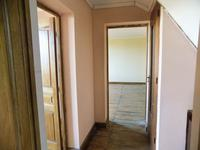 French property for sale in JUMILHAC LE GRAND, Dordogne - €88,000 - photo 9