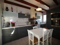 French property for sale in CAVIGNAC, Gironde - €899,000 - photo 8