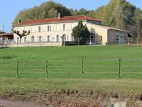 French property for sale in CAVIGNAC, Gironde - €899,000 - photo 6