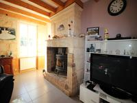 French property for sale in CAVIGNAC, Gironde - €899,000 - photo 9