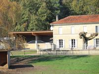 French property for sale in CAVIGNAC, Gironde - €899,000 - photo 5