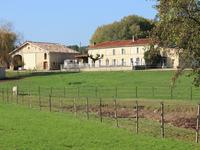 French property, houses and homes for sale inCAVIGNACGironde Aquitaine