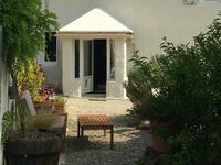 French property for sale in ST LEGER, Charente - €119,500 - photo 3