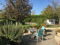 French property for sale in ST LEGER, Charente - €136,000 - photo 9