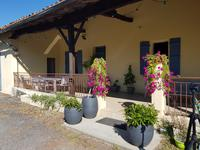 French property, houses and homes for sale inLAREOLEHaute_Garonne Midi_Pyrenees