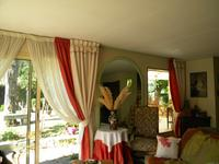 French property for sale in COULON, Deux Sevres - €256,800 - photo 3