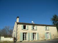 maison à vendre à COULON, Deux_Sevres, Poitou_Charentes, avec Leggett Immobilier