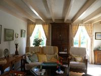 French property for sale in COULON, Deux Sevres - €256,800 - photo 4