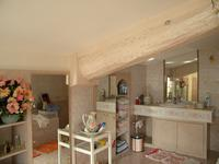 French property for sale in COULON, Deux Sevres - €256,800 - photo 9