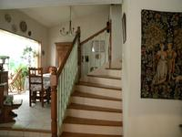 French property for sale in COULON, Deux Sevres - €256,800 - photo 5