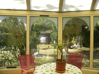 French property for sale in COULON, Deux Sevres - €256,800 - photo 2