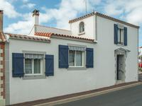 French property, houses and homes for sale inLANDEVIEILLEVendee Pays_de_la_Loire