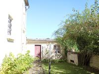 French property for sale in PAULE, Cotes d Armor - €147,150 - photo 10