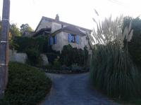 French property, houses and homes for sale inSOURZACDordogne Aquitaine
