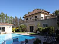 French property, houses and homes for sale in ST SULPICE ET CAMEYRAC Gironde Aquitaine