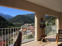 French property for sale in OLETTE, Pyrenees Orientales - €263,000 - photo 10