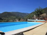 French property, houses and homes for sale inOLETTEPyrenees_Orientales Languedoc_Roussillon