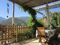 French property for sale in OLETTE, Pyrenees Orientales - €263,000 - photo 3