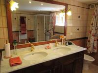 French property for sale in PRAYSSAS, Lot et Garonne - €472,500 - photo 10