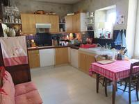 French property for sale in PRAYSSAS, Lot et Garonne - €472,500 - photo 7