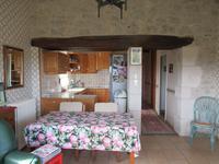 French property for sale in PRAYSSAS, Lot et Garonne - €472,500 - photo 9