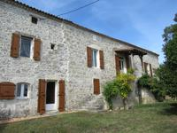 French property for sale in PRAYSSAS, Lot et Garonne - €472,500 - photo 2