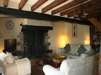 French property for sale in DOMFRONT, Orne - €125,350 - photo 3