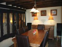 French property for sale in DOMFRONT, Orne - €125,350 - photo 4